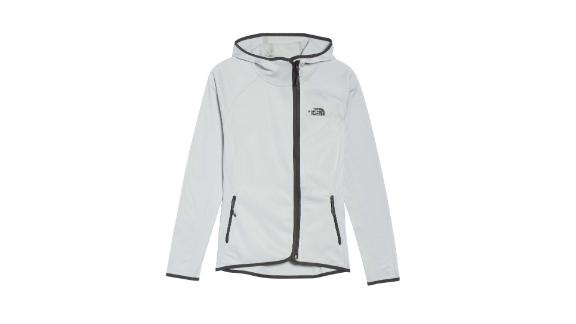 The North Face Arcata Water Resistant Jacket ($66.33, originally $99; nordstrom.com)