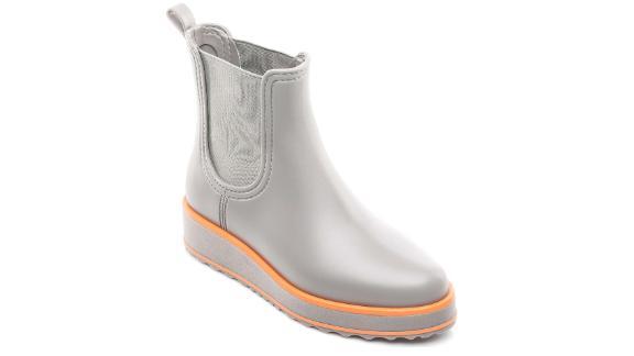 Bernardo Footwear Wila Rain Boot ($77.47, originally $154.95; nordstrom.com)