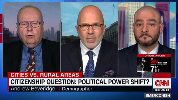 Citizenship question: political power shift?_00044821.jpg
