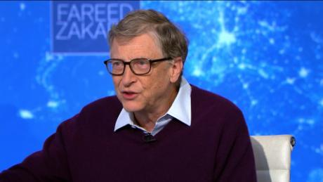 exp GPS 0218 Bill Gates SOT Trump America First_00002501