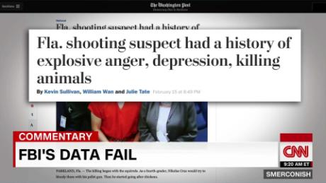 Comment: FBI's data fail_00013626.jpg