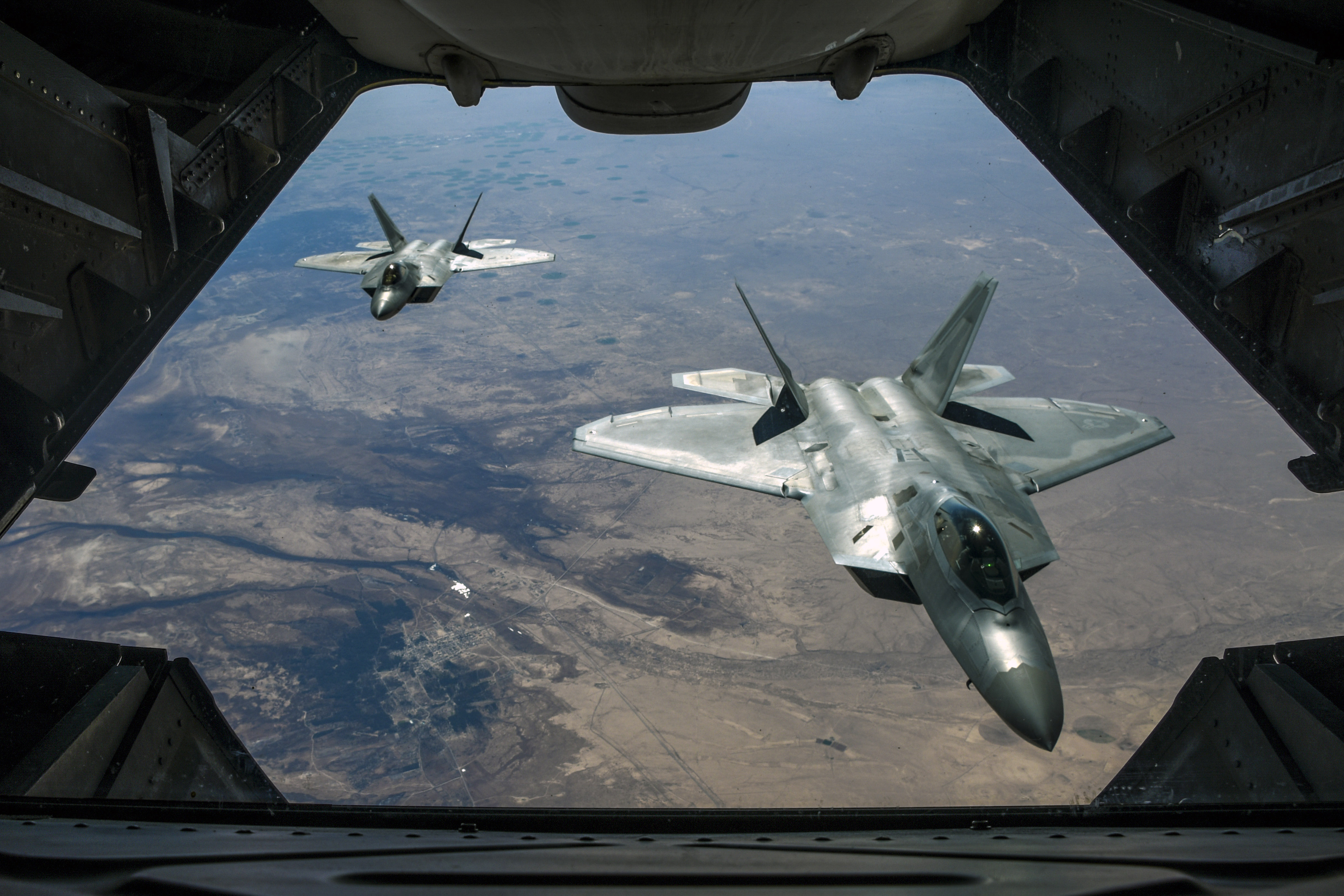 Us air force live chat