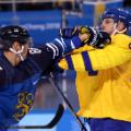 34 Winter Olympics 2018 men hockey