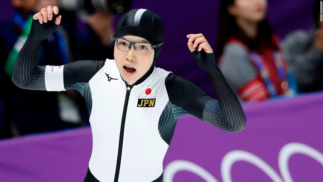 winter-olympics-day-10-live-updates