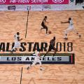 14 nba all-star