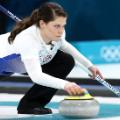 27 winter olympics 0219 curling