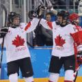 29 winter olympics 0219 hockey