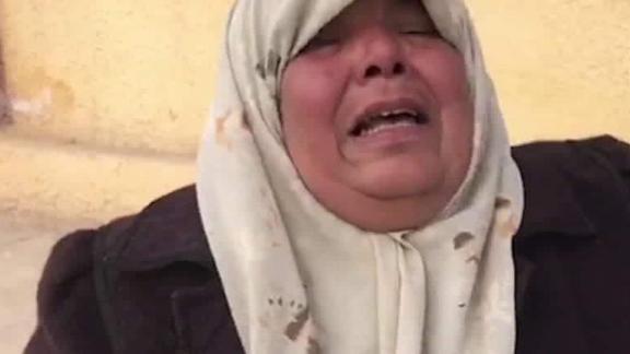 syria conflict civilians wedeman pkg_00013320.jpg