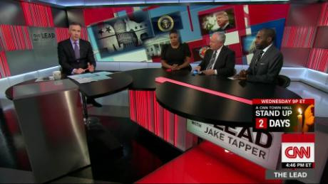 Lead Panel 2 parkland florida shooting gun control  live _00000217.jpg