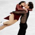 02 virtue moir ice dancing gold olympics feb 20