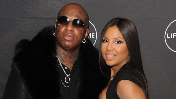 "Cash Money Records co-founder Birdman and singer Toni Braxton sparked speculation they had ended their relationship after the pair deleted all of their photos on Instagram, were no longer following each other on social media and Braxton wrote of ""starting a new chapter"" on New Year's day. The pair, who went public with their relationship in 2016, announced their engagement in February 2018."