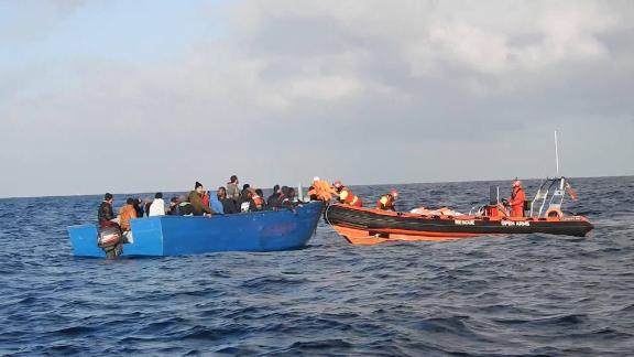 cfp libya migrants youngsters_00011924.jpg