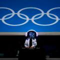 11 winter olympics 0220 DJ