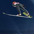 15 winter olympics 0220 Ski Jumping