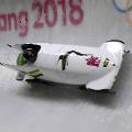 20 winter olympics 0220 bobsleigh