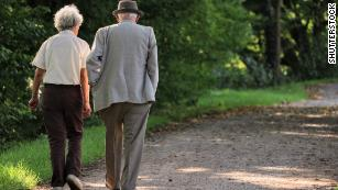 Hip fractures are deadly for many seniors