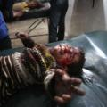 07 Eastern Ghouta 0219 GRAPHIC