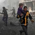 12 Eastern Ghouta 0219 GRAPHIC