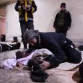 14 Eastern Ghouta 0219 GRAPHIC