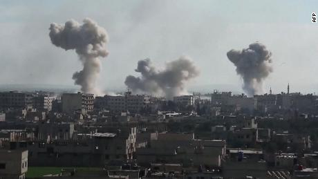 ghouta shelling no words ben wedeman_00014601.jpg