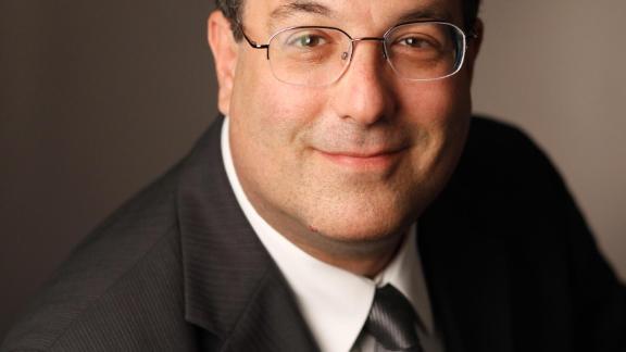 Ron Avi Astor