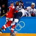 07 olympic gallery 0221 hockey