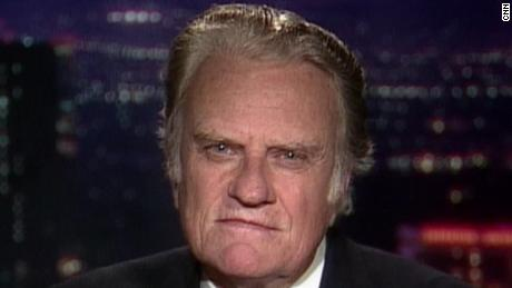 Billy Graham Larry King sot_00004001.jpg