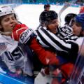 11 winter olympics 0221 hockey