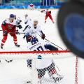 17 winter olympics 0221 hockey