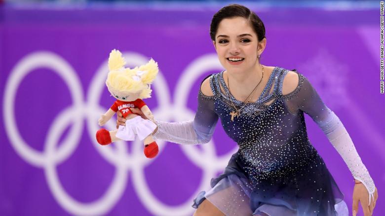 Image result for Medvedeva
