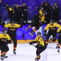 38 winter olympics 0221 hockey
