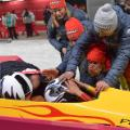 39 winter olympics 0221 bobsleigh