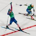 41 winter olympics 0221 team cross country