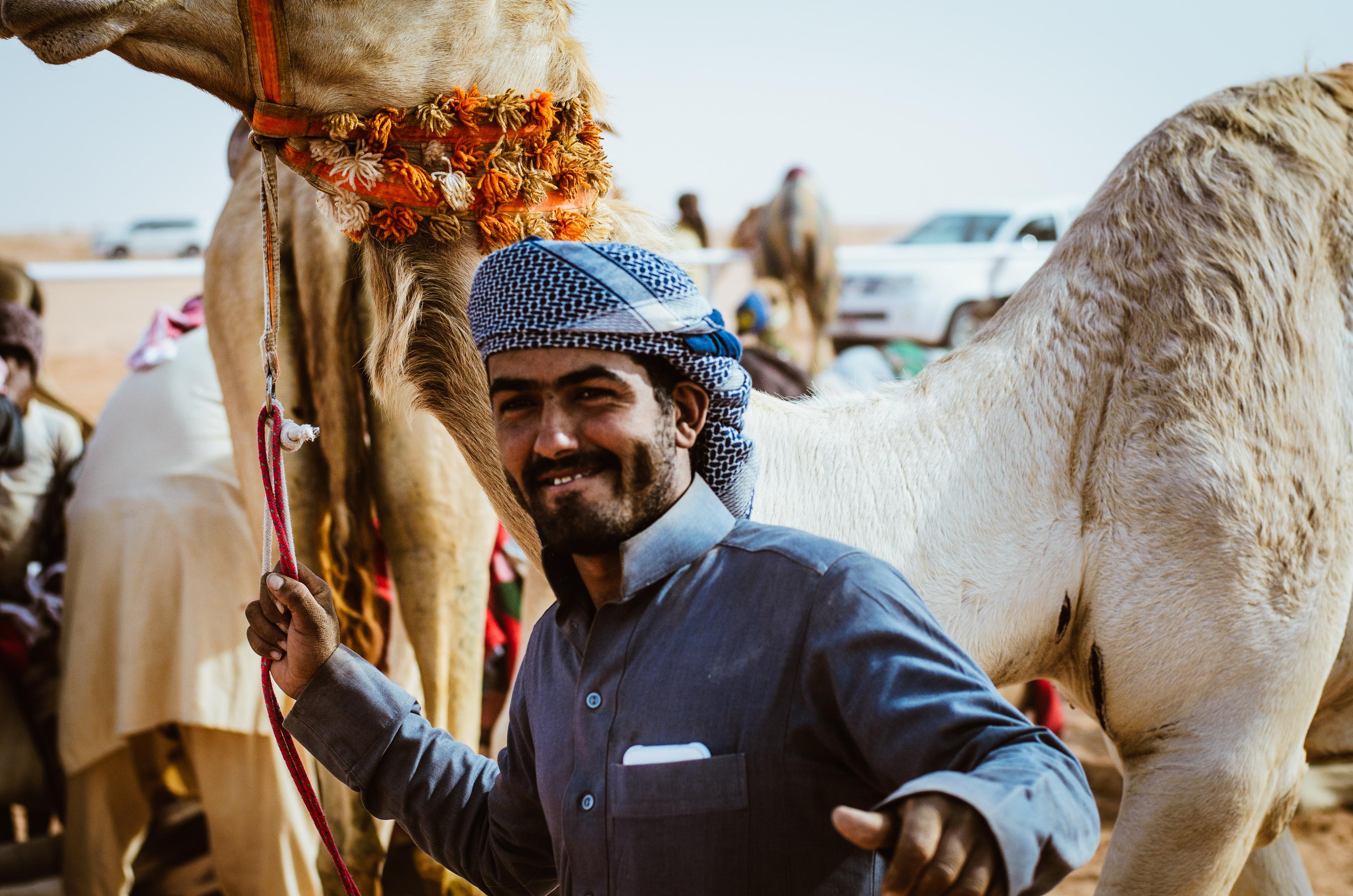 saudi arabian wedding traditions