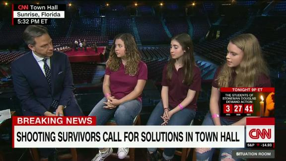 Lead Students Parkland shooting stand up live_00003011.jpg