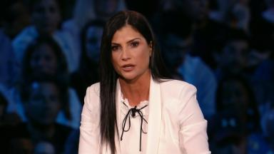 dana loesch hot