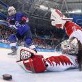 03 olympics US hockey win STORY