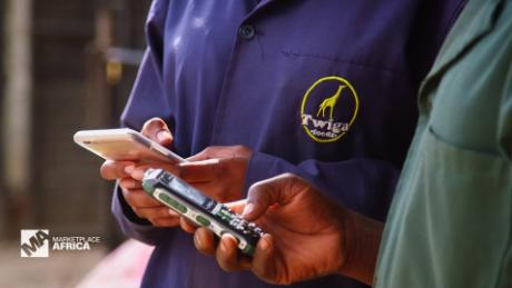 Marketplace Africa How tech companies are changing Kenyan farming A_00000725.jpg