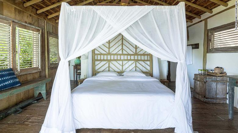 Best Hotel Beds And Where To Them