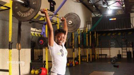 African Voices Nairobi Olympic weightlifter Winnie Okoth A_00011302.jpg