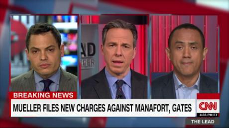 Lead prokupecz perez new mueller indictment manafort gates live_00023017.jpg