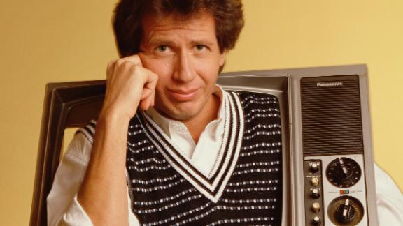 """<strong>""""The Zen Diaries of Garry Shandling""""</strong>: This documentary features interviews with friends and family as well as footage of the famed comic actor died of a heart attack in 2016. <strong>(HBO Now) </strong>"""