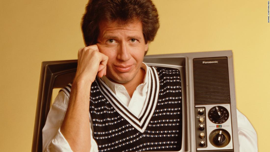 "<strong>""The Zen Diaries of Garry Shandling""</strong>: This documentary features interviews with friends and family as well as footage of the famed comic actor died of a heart attack in 2016. <strong>(HBO Now) </strong>"