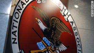 Exclusive: NRA gathers documents amid scrutiny over ties to Kremlin-linked banker