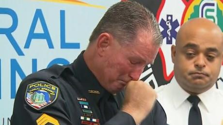 Florida school shooting officer brought to tears sot_00000529.jpg