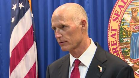 Rick Scott outlines gun law changes sot_00000000.jpg