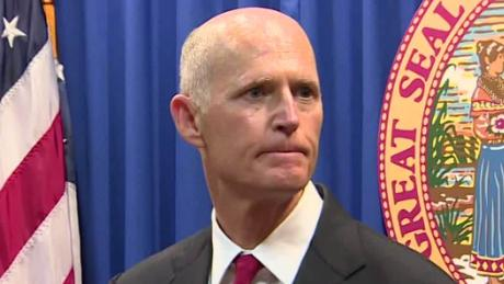 rick scott arming teachers trump sot_00000000.jpg
