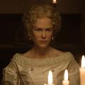 the beguiled hbo go