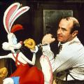 who framed roger rabbit hulu