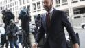 Ex-Trump campaign aide Rick Gates pleads guilty